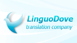 Translation company «LinguoDove»